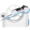 0000677_sapphire-scientific-water-pond-120-gal-water-tank-w-electric-hose-reel-68-032_300