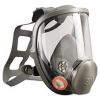 0004755_3m-full-facepiece-reusable-respirator-large-6900_300