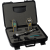 technician_kit_full_10_f560_protimeter