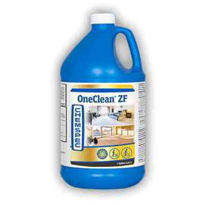 0000456_chemspec-ocld4g-oneclean-zf-4x1gl_300