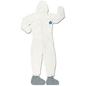 0002755_tyvek-coverall-w-hood-and-boots-2x-ty122s_300