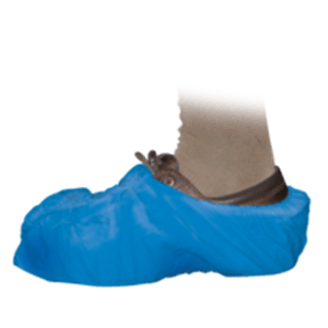 0004758_shoe-covers-blue-50-pair-pack_300