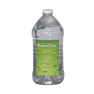 botaniclean_3l_front_clear